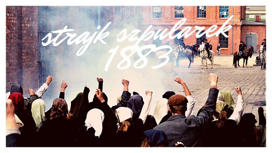 XIX-WIECZNA FABRYKA OŻYJE NA NOWO