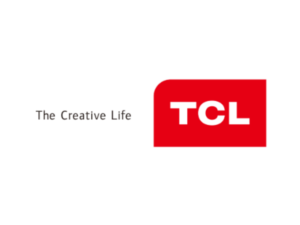 logo-tcl-telewizory