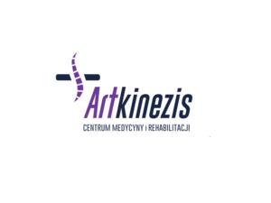logo-artkinezis