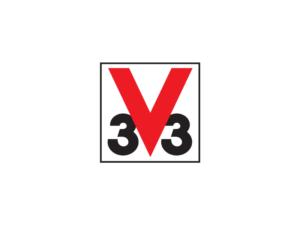 logo-v33-farby
