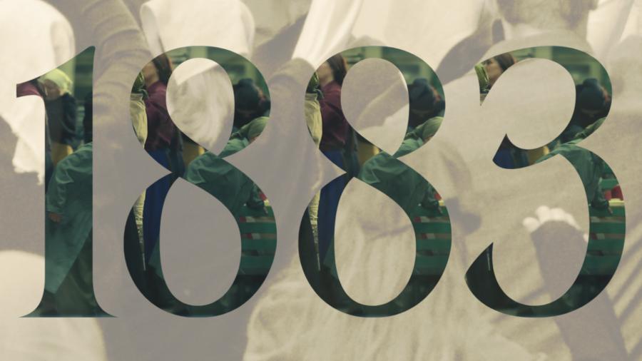 Upamiętnienie 138. rocznicy Strajku Szpularek